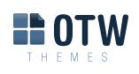 OTWthemes.com