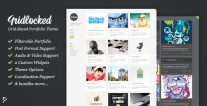 gridlocked-wordpress-theme