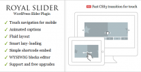 royal-slider-plugin