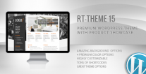 rt-theme-15-wordpress-theme