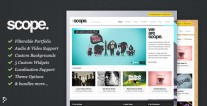 scope-wordpress-theme