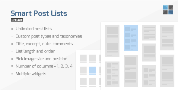 smartpostlists590x242