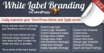 white-label-branding-plugin