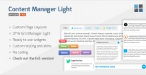 content-manager-light-preview