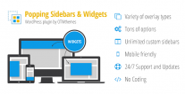 preview-popping-sidebars-and-widgets-2_cover-image