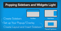 Popping-sidebars-widgets-light-590x300