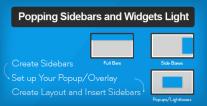 Popping-sidebars-widgets-light-590x300