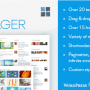 blog-manager_cover-image