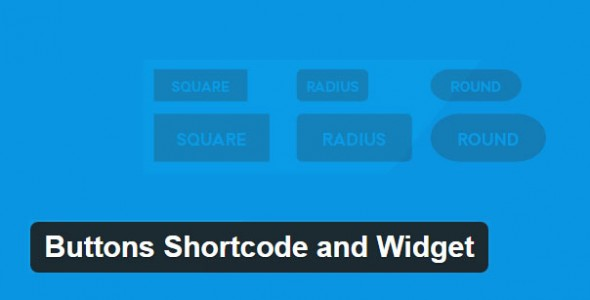 buttons-shortcode-widget-preview