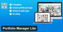 portfolio-manager-lite-preview