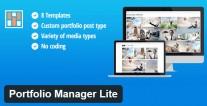 portfolio-manager-lite-preview