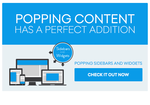 Popping Content for WordPress - 4