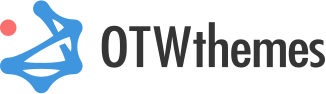 OTWthemes.com - Premium WordPress Themes, Site Templaes, WordPress Plugins